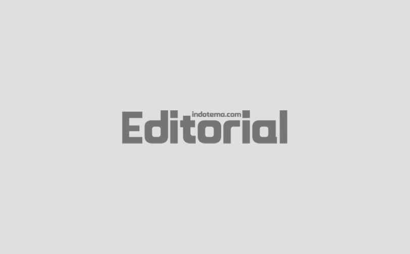 Peringatan Hari Kemerdekaan RI Ke 73 Di Medan