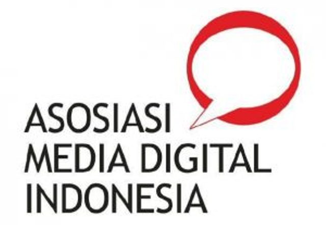 Asosiasi Media Digital Indonesia