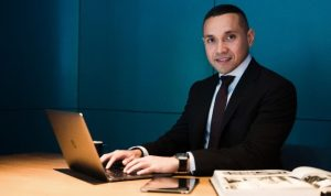 Ari Adil – Independent Wealth Management Advisor