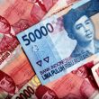 Fundamental Ekonomi AS Bagus, Dolar Menguat Rupiah Merana