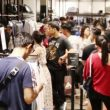 Ramadan Shopping Marathon di Central Park Mall