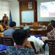 BAZNAS dan IPB Selenggarakan The Islamic Economics Winter Course