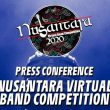 Mencari 'Karya Sang Juara' di Nusantara Virtual Band Competition 2020