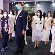 Siap Digelar, Miss Global Indonesia 2020 dan Miss Global International 2021 Jalan Terus