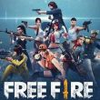 Tips Menang Game Garena Free Fire
