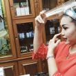 Operasi Hidung di Queen Beauty Clinic, Ini Alasan Ratna Listy