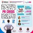 Public Relation Itu More Than PR Value