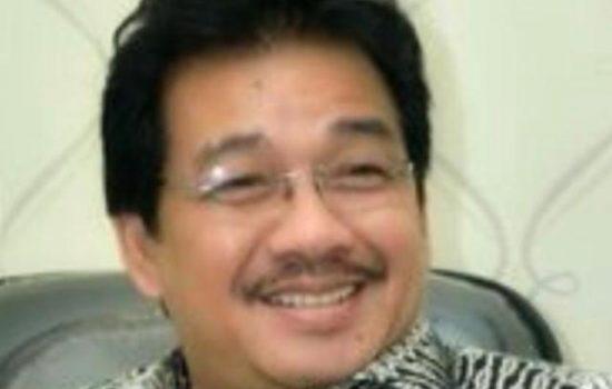Ketika Din Syamsuddin Ingin Menghilangkan Quick Count