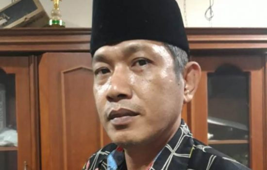 Kepala Staf TNI AD Perlu Diacungi Jempol